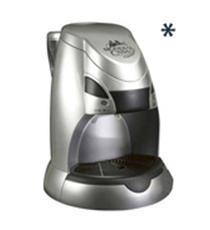 Coffee Cup Mondial Casa