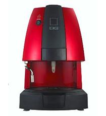 Como Cup capsule 36mm