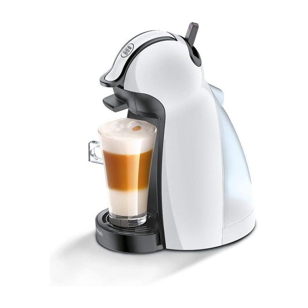 Macchine caffè Nescafè Dolce Gusto
