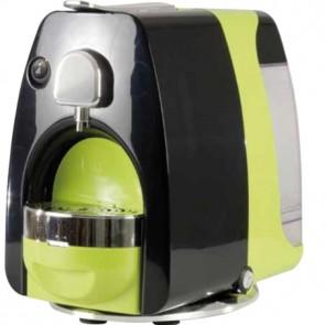 Macchina Caffè BEAUTY per capsule Lavazza Espresso Point o compatibili 36mm