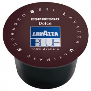Lavazza Blue Dolce | Cialde Caffè