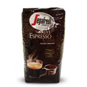 Segafredo Casa 1 Kg | Caffè In Grani