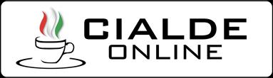 Cialde Caffe Online